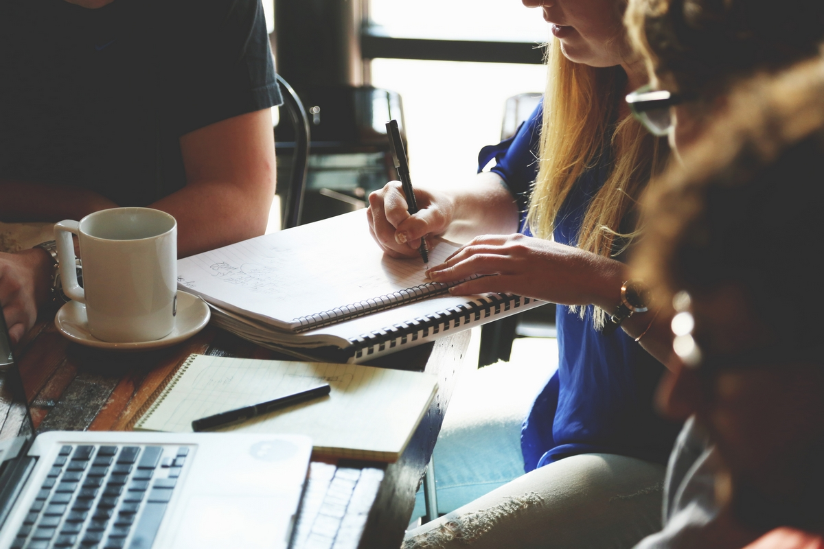 6 dicas importantes para melhorar a produtividade de sua equipe