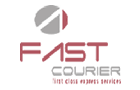 fastcourier