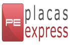 placasexpress